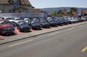 VW Audi Skoda Porsche