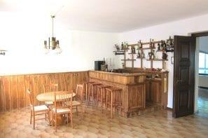 Einmalige Gelegenheit - Villa am Lago di Lugano - Auto Kunz AG 35