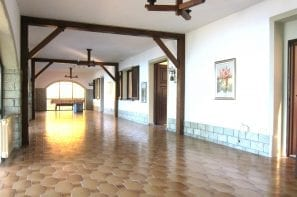 Einmalige Gelegenheit - Villa am Lago di Lugano - Auto Kunz AG 32