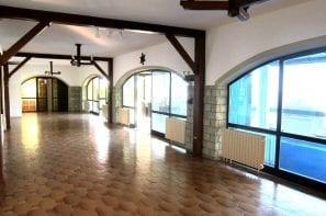 Einmalige Gelegenheit - Villa am Lago di Lugano - Auto Kunz AG 33