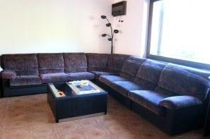 Einmalige Gelegenheit - Villa am Lago di Lugano - Auto Kunz AG 29