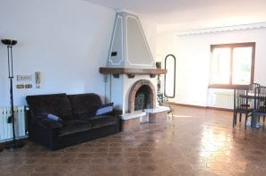 Einmalige Gelegenheit - Villa am Lago di Lugano - Auto Kunz AG 30