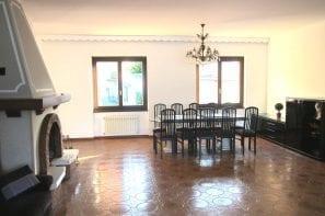 Einmalige Gelegenheit - Villa am Lago di Lugano - Auto Kunz AG 31