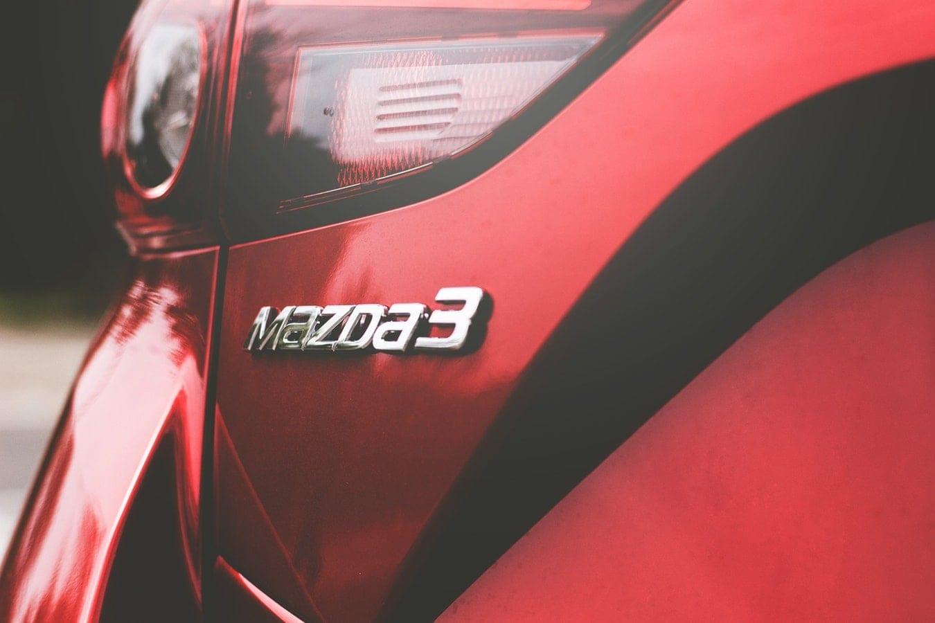 Mazda - Auto Kunz AG
