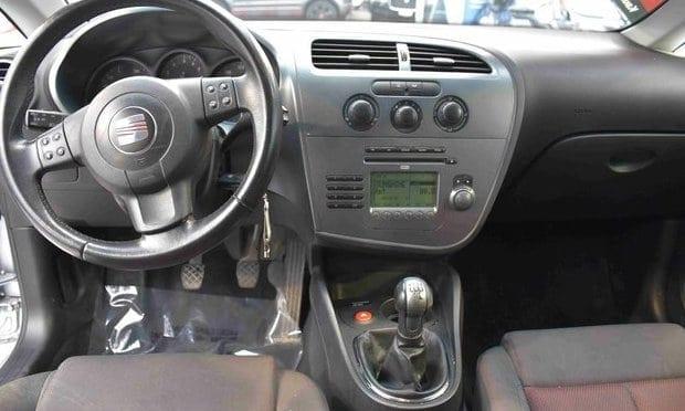 Seat - Auto Kunz AG