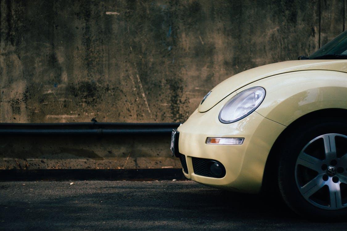 VW - Auto Kunz AG