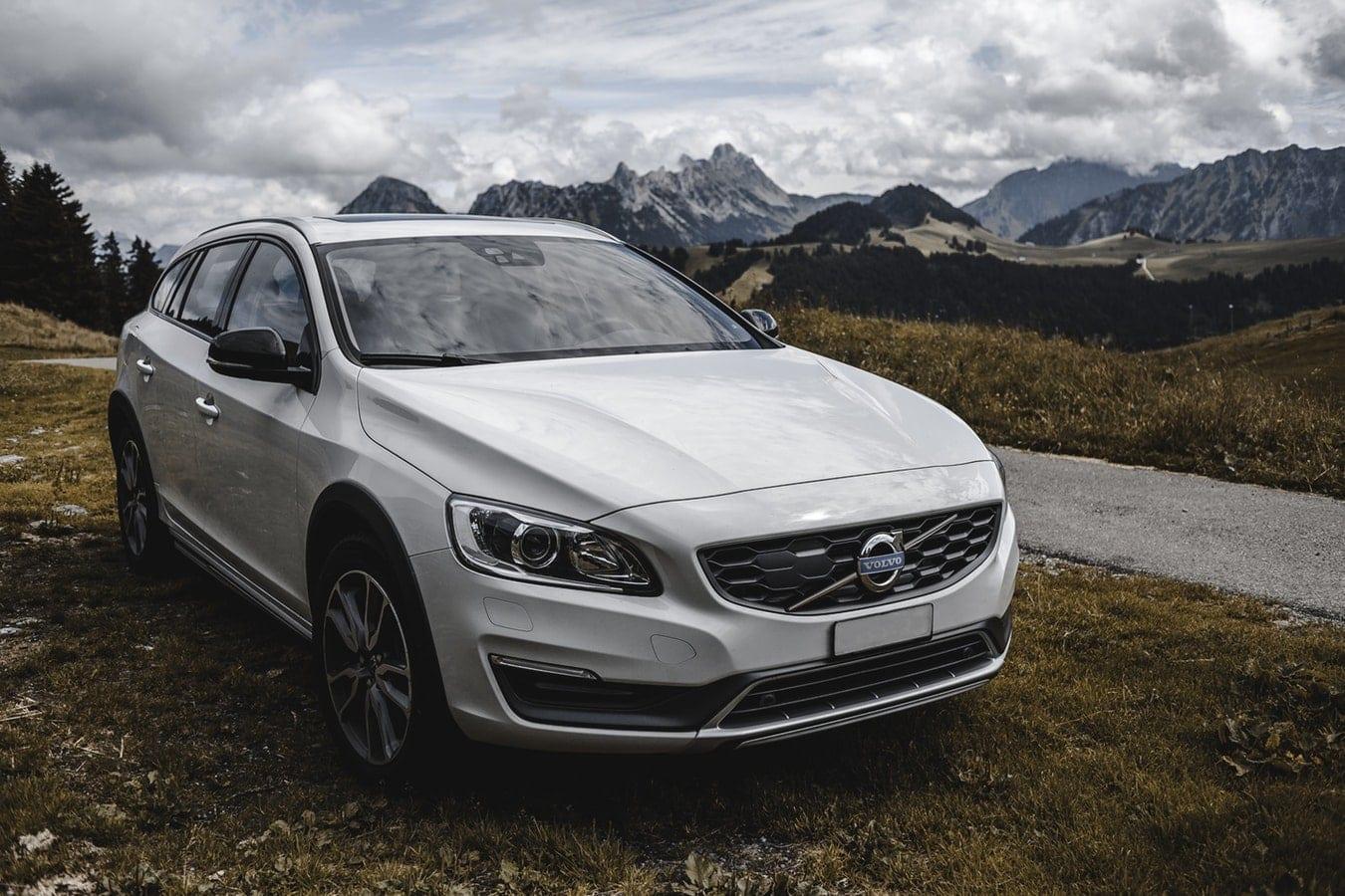Volvo - Auto Kunz AG