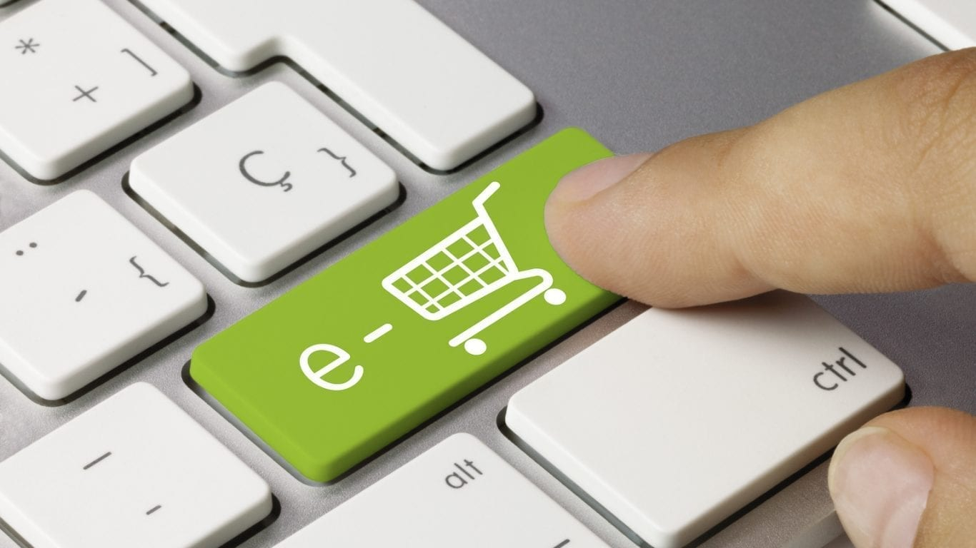 Online Shop - Auto Kunz AG 7