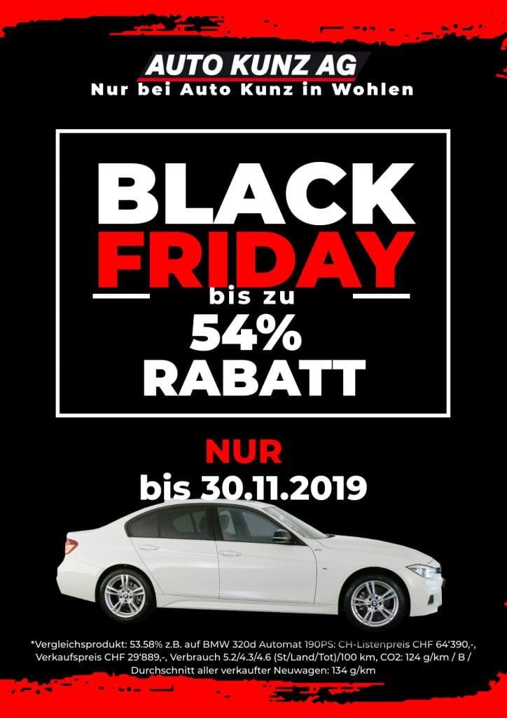 Discount-Wochen - Auto Kunz AG 4
