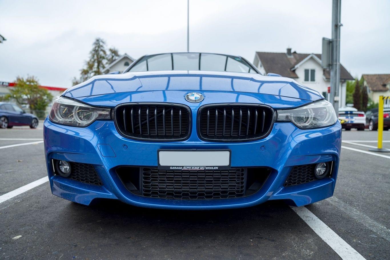 Automatisch gespeicherter Entwurf - Auto Kunz AG 9