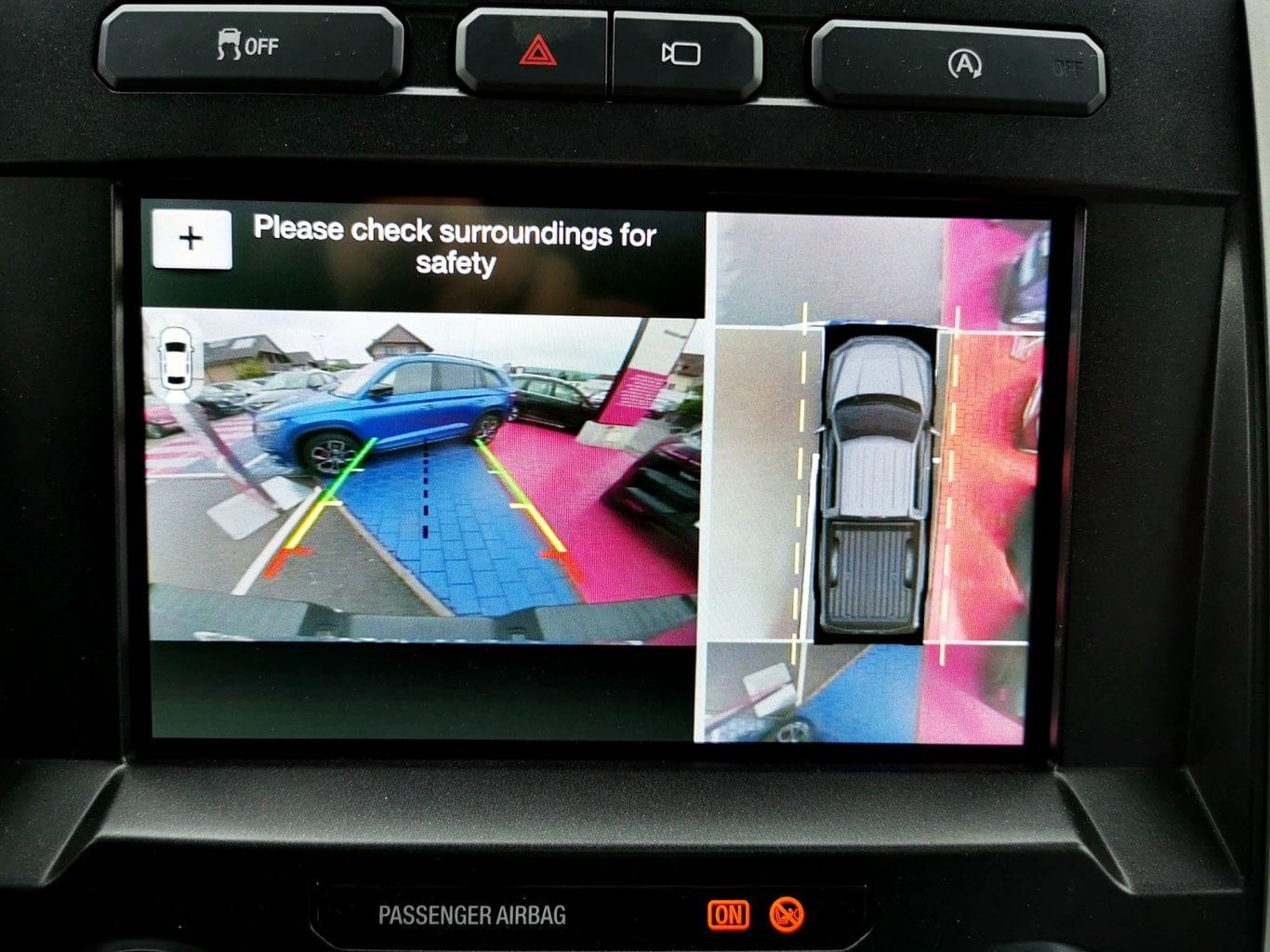 Automatisch gespeicherter Entwurf - Auto Kunz AG 1