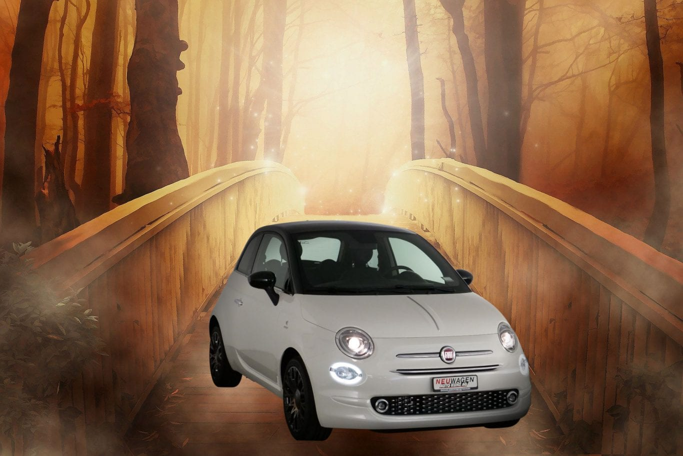 Aktions-Wochen bis 14.2.2020 - Auto Kunz AG 6