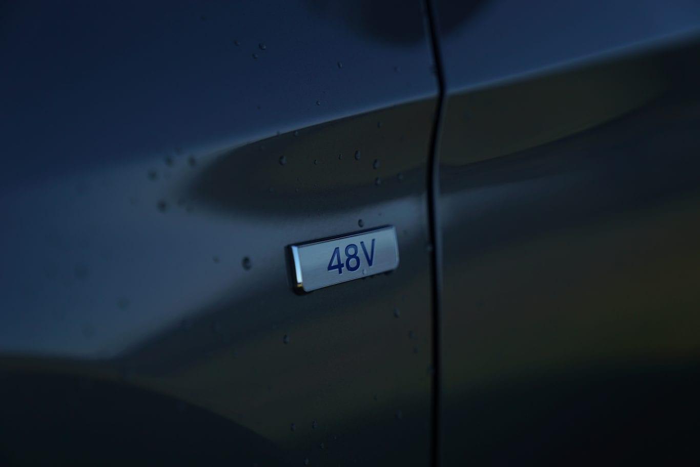 Hyundai Tucson: Hauptmerkmal beheiztes Steuerrad - Auto Kunz AG 7