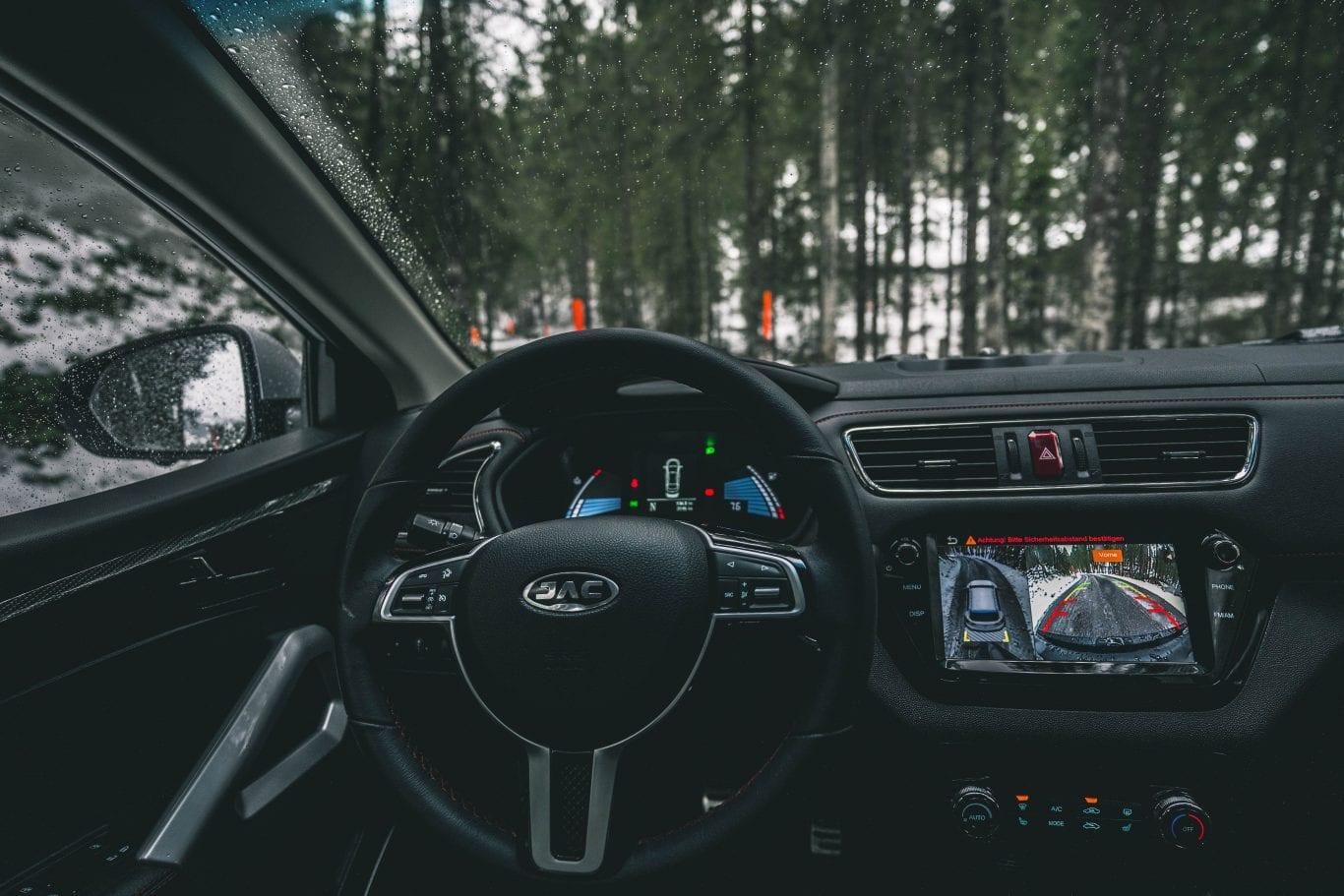 Emissionsfreie Mobilität für alle - Auto Kunz AG 4
