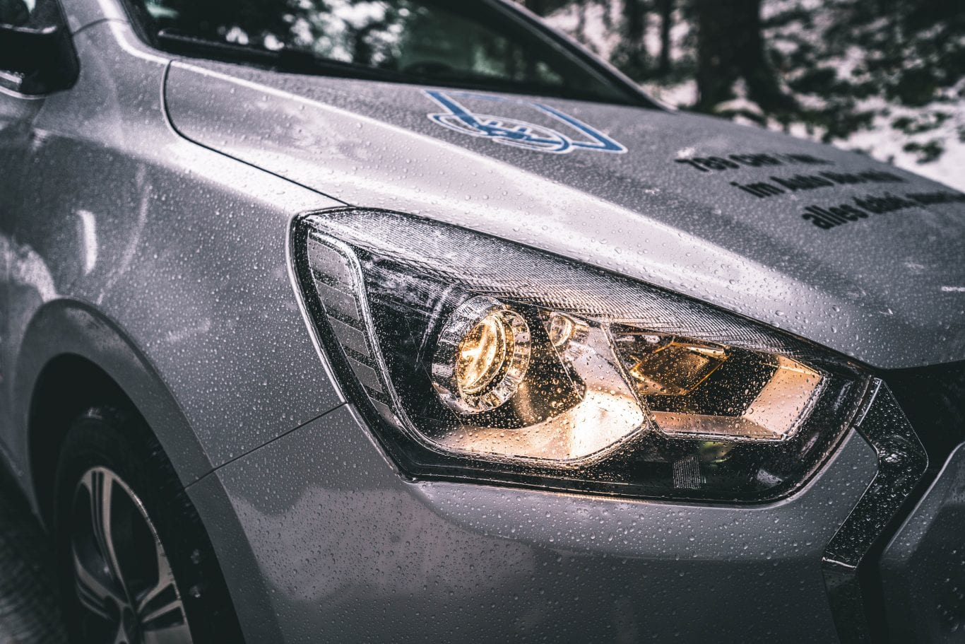 Emissionsfreie Mobilität für alle - Auto Kunz AG 8