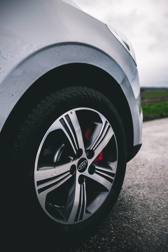 Emissionsfreie Mobilität für alle - Auto Kunz AG 13