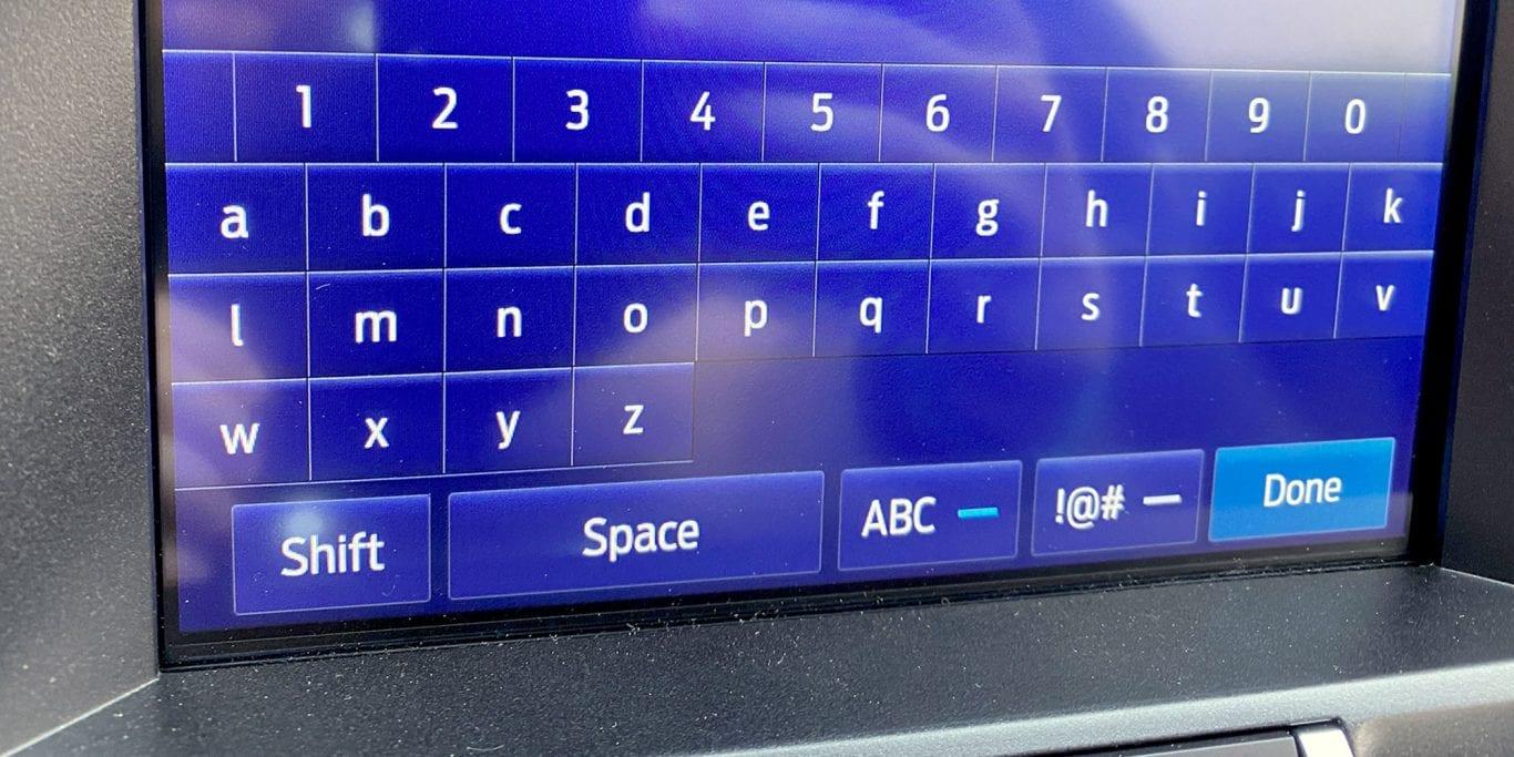 Ford Mustang Bullitt: Korrigierter Kult - Auto Kunz AG 2