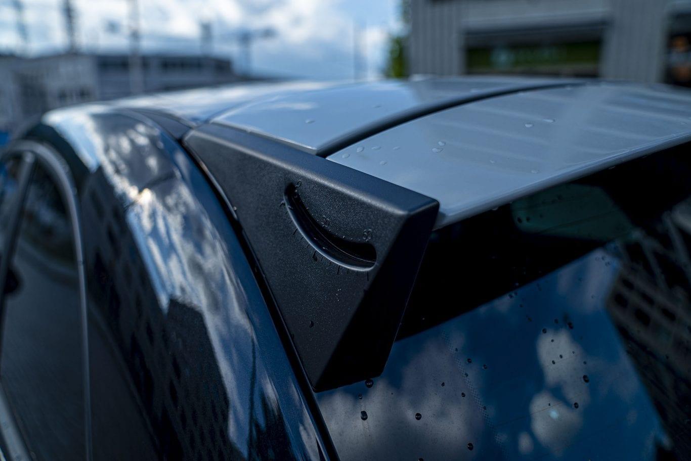 Fiat 500 Abarth 695 70 Anniversario: Fiat, wir müssen reden - Auto Kunz AG 9