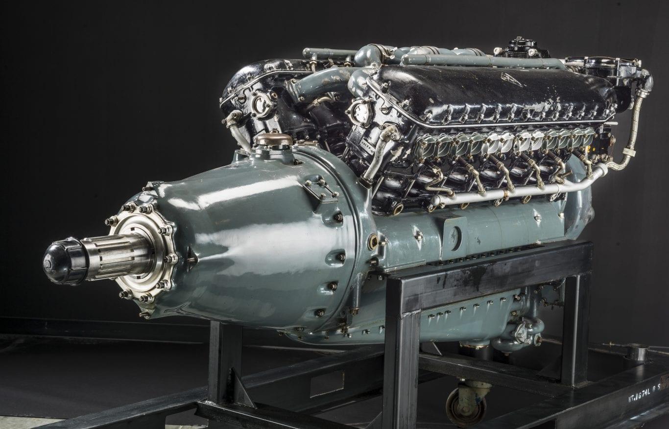 Automatisch gespeicherter Entwurf - Auto Kunz AG 19