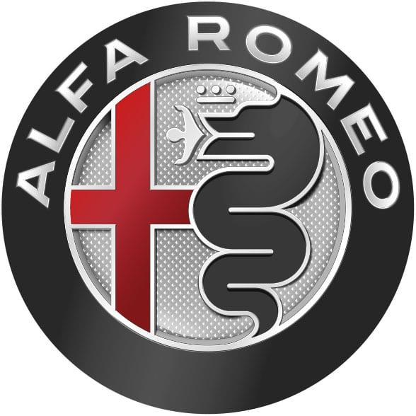 Alfa Romeo: Was soll das Logo eigentlich sein? - Auto Kunz AG 1