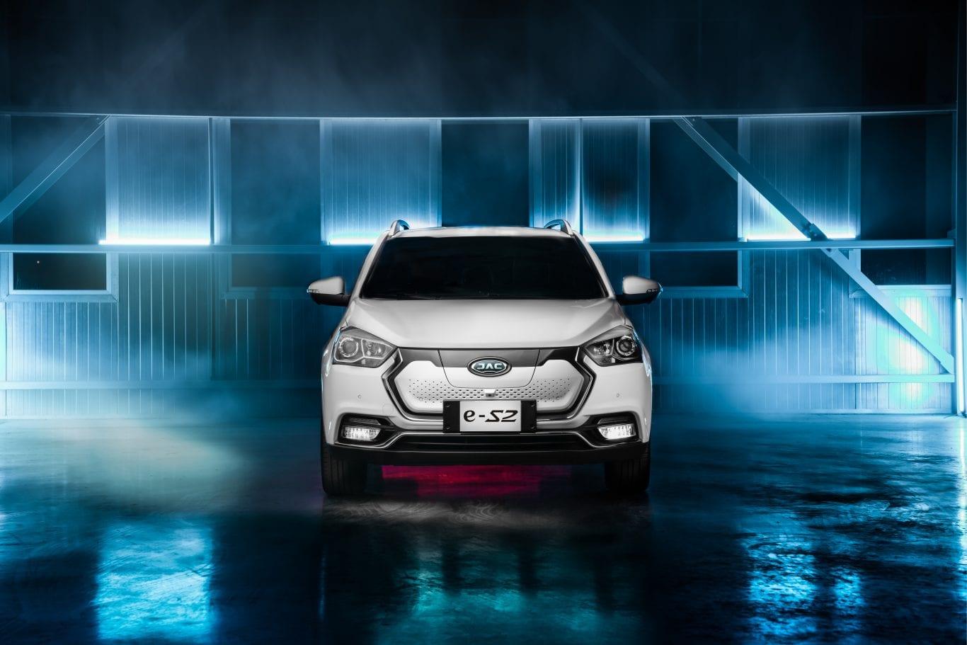 EV in China: Ein Blick hinter die Mauer - Auto Kunz AG 8