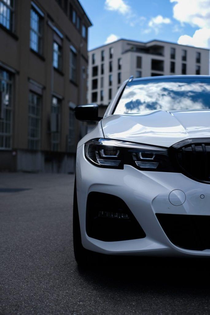 Sonderverkauf verlängert bis 06.08.2020 - Auto Kunz AG 40