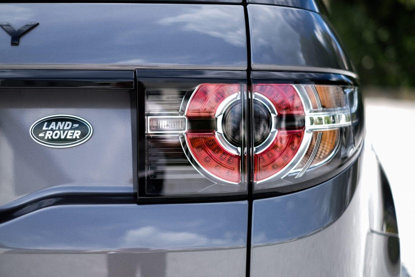 Sonderverkauf verlängert bis 06.08.2020 - Auto Kunz AG 60