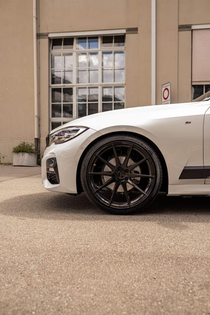 Sonderverkauf verlängert bis 06.08.2020 - Auto Kunz AG 41