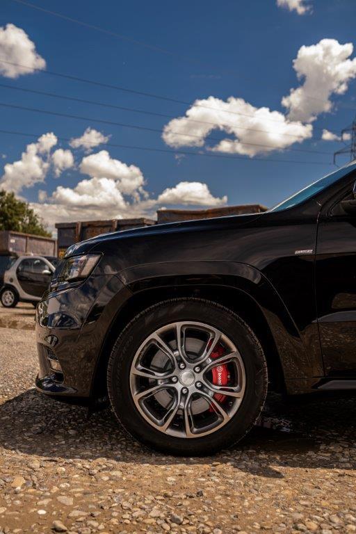 Sonderverkauf verlängert bis 06.08.2020 - Auto Kunz AG 31