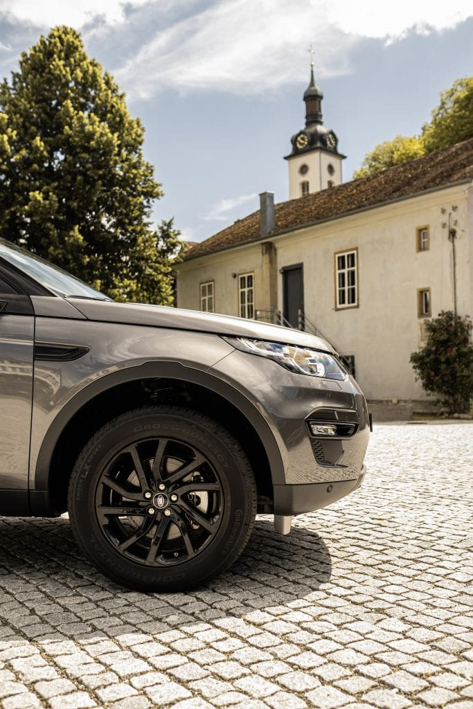Sonderverkauf verlängert bis 06.08.2020 - Auto Kunz AG 61