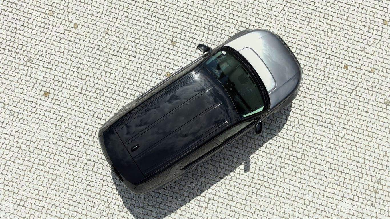 Sonderverkauf verlängert bis 06.08.2020 - Auto Kunz AG 80