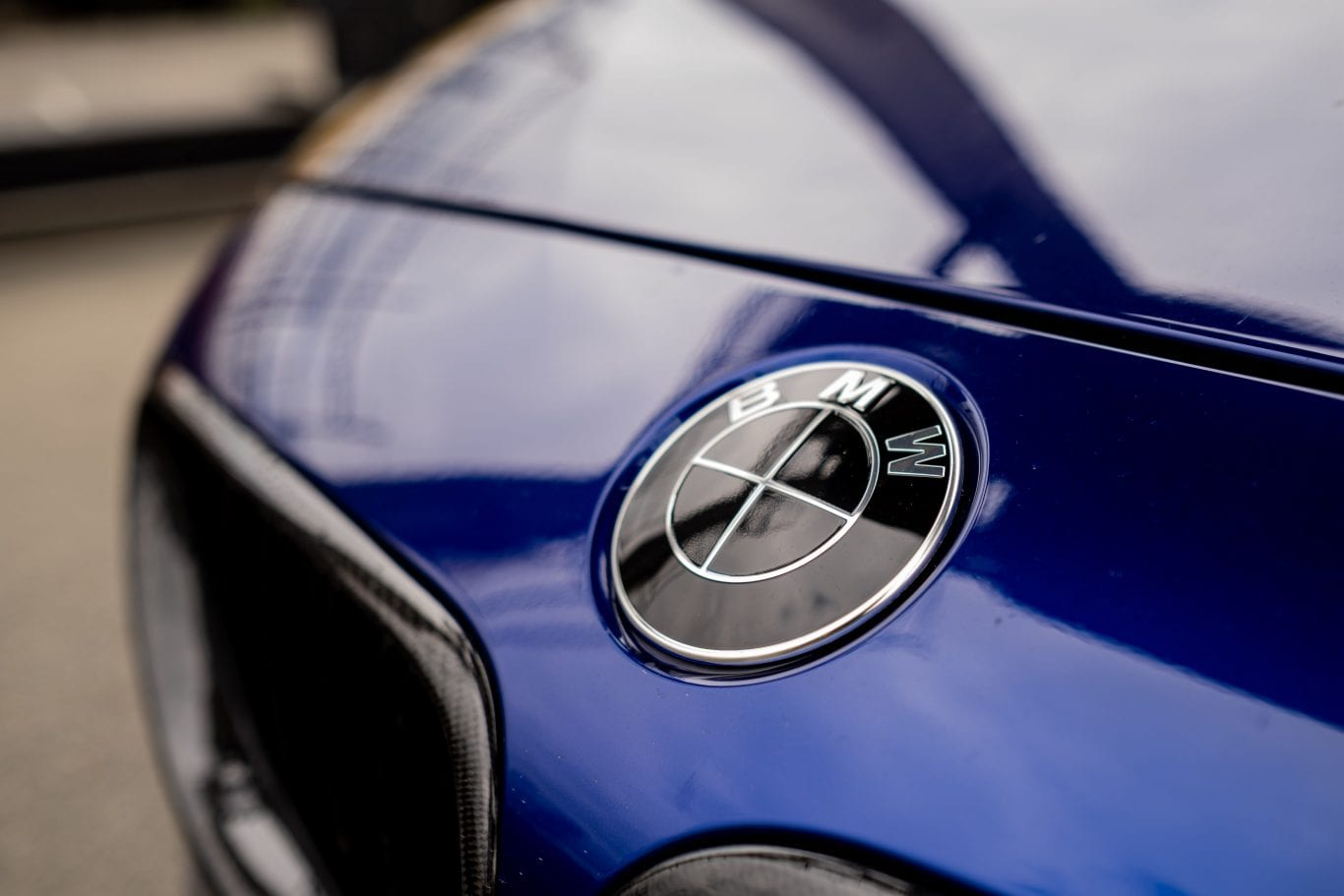 Sonderverkauf verlängert bis 06.08.2020 - Auto Kunz AG 28