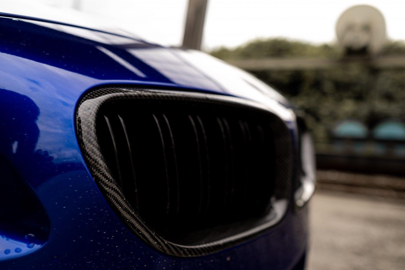 Sonderverkauf verlängert bis 06.08.2020 - Auto Kunz AG 29