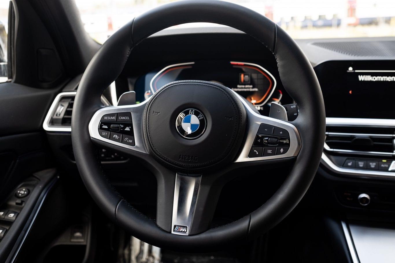 Sonderverkauf verlängert bis 06.08.2020 - Auto Kunz AG 59