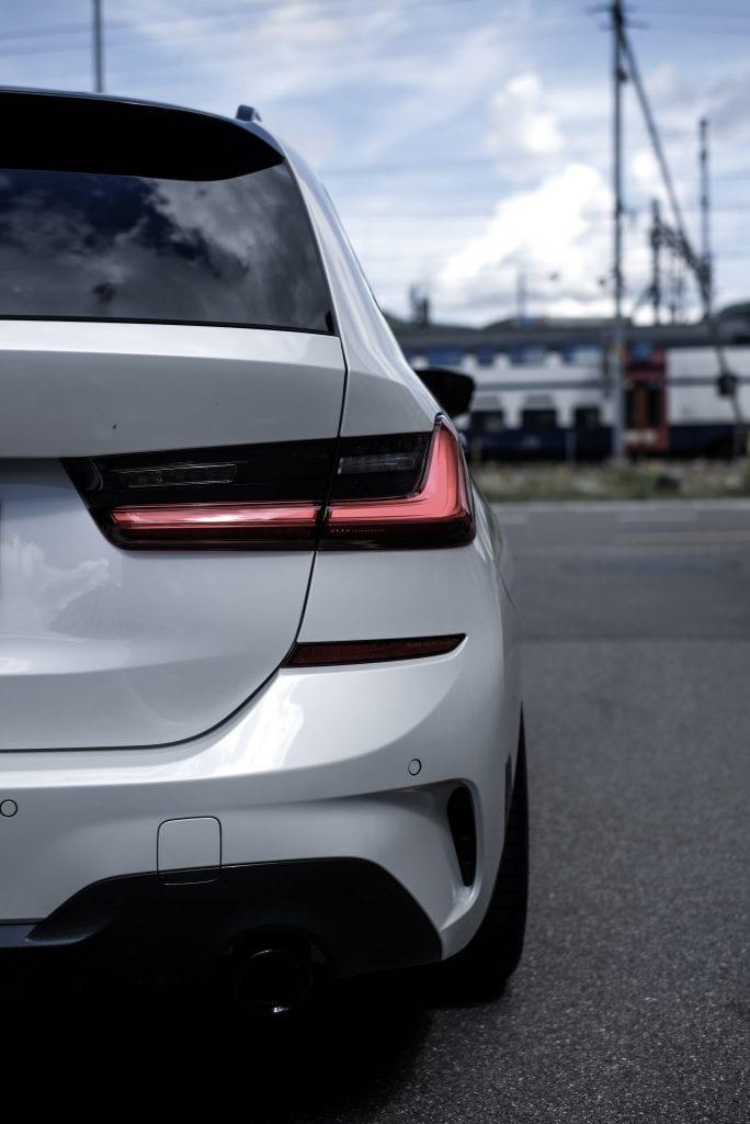 Sonderverkauf verlängert bis 06.08.2020 - Auto Kunz AG 42