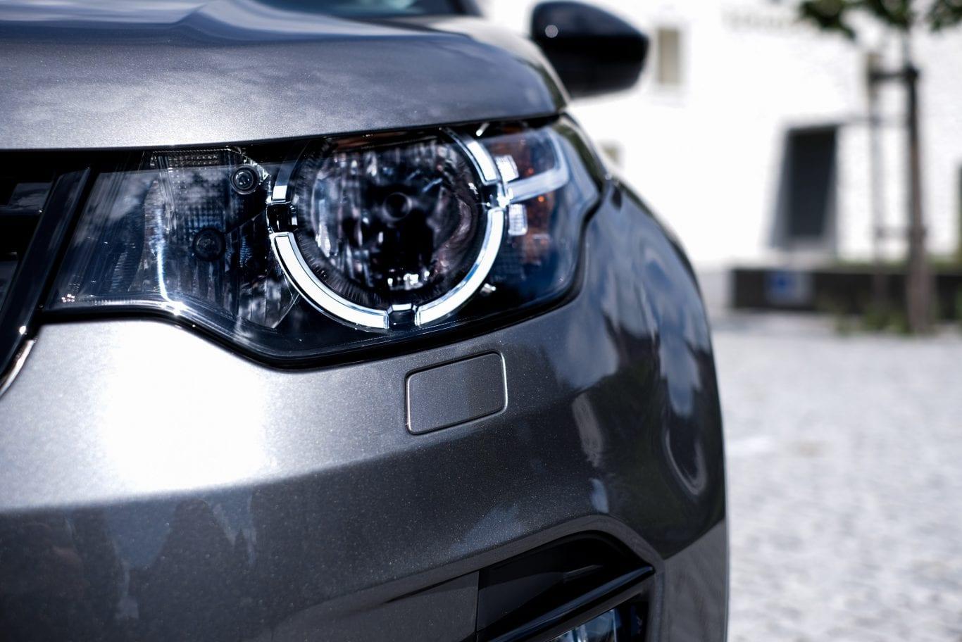 Sonderverkauf verlängert bis 06.08.2020 - Auto Kunz AG 66