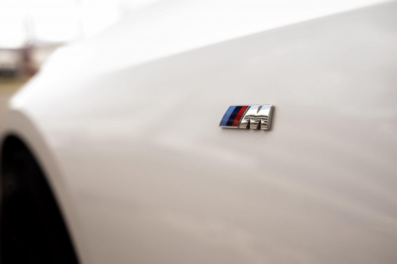 Sonderverkauf verlängert bis 06.08.2020 - Auto Kunz AG 49