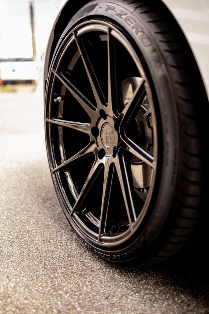 Sonderverkauf verlängert bis 06.08.2020 - Auto Kunz AG 51