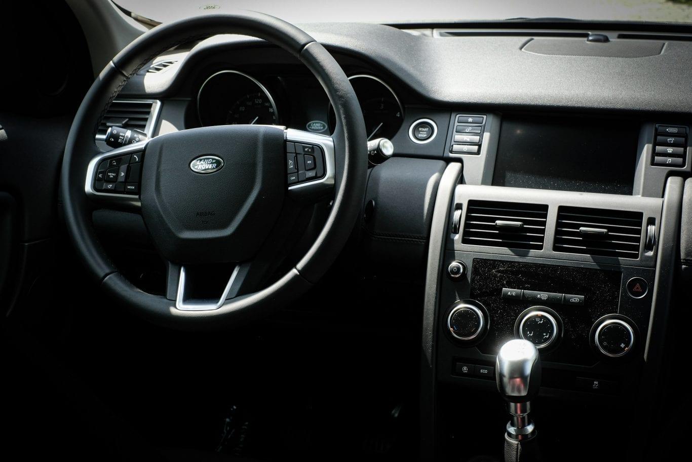 Sonderverkauf verlängert bis 06.08.2020 - Auto Kunz AG 72