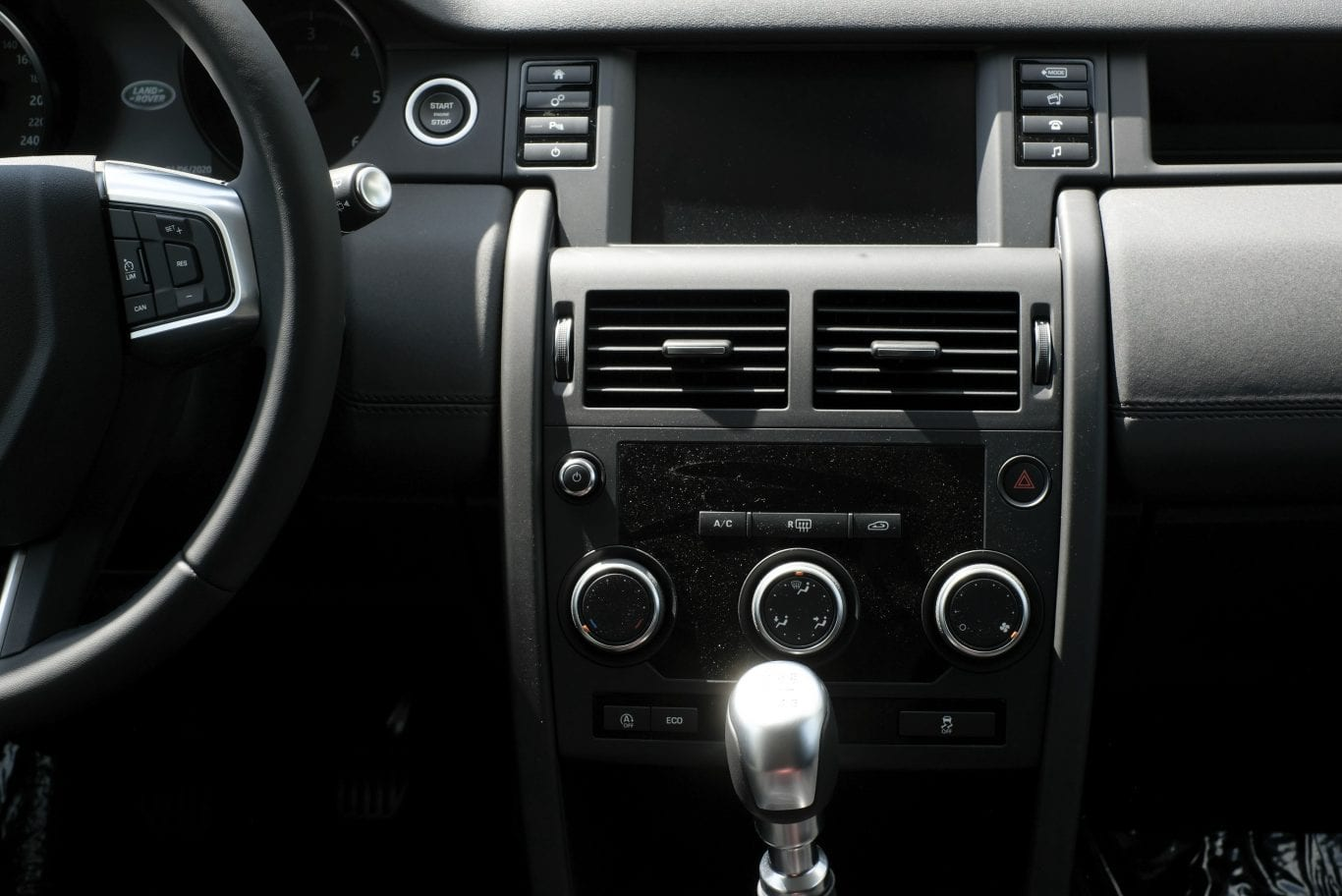 Sonderverkauf verlängert bis 06.08.2020 - Auto Kunz AG 74
