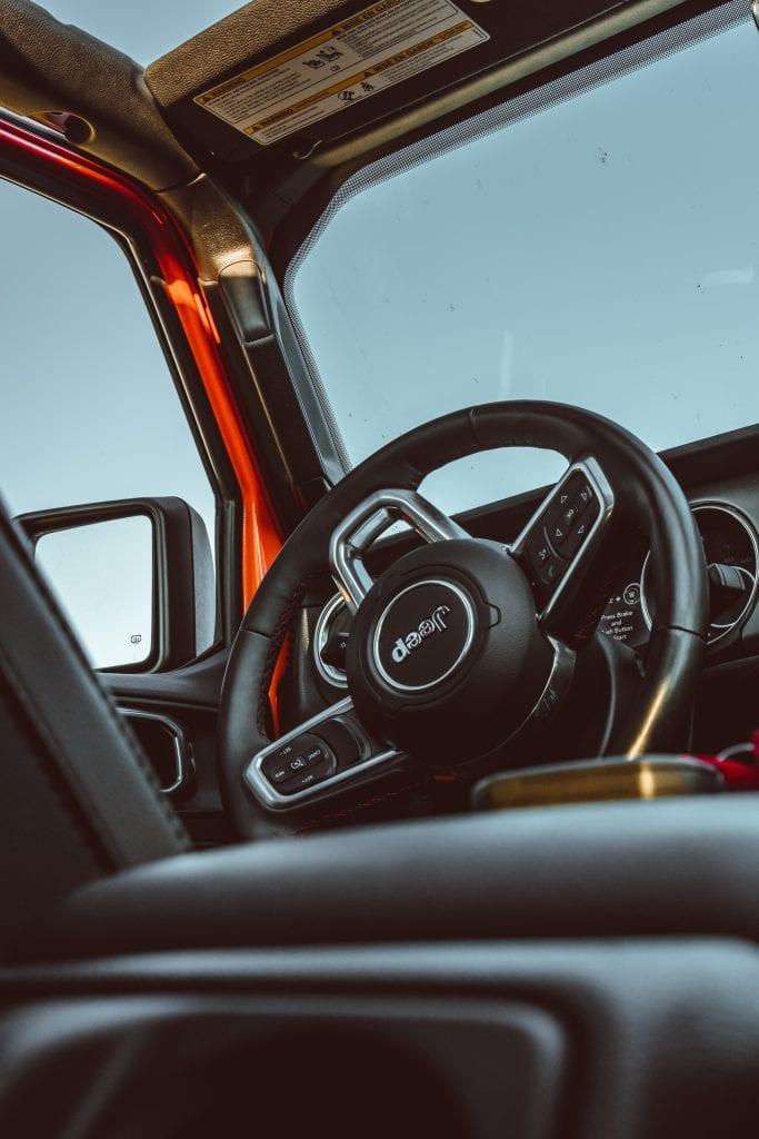 Sonderverkauf verlängert bis 06.08.2020 - Auto Kunz AG 5