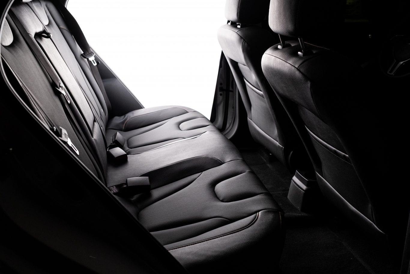 JAC – Auto Kunz ist offiziell neuer Generalimporteur - Auto Kunz AG 7