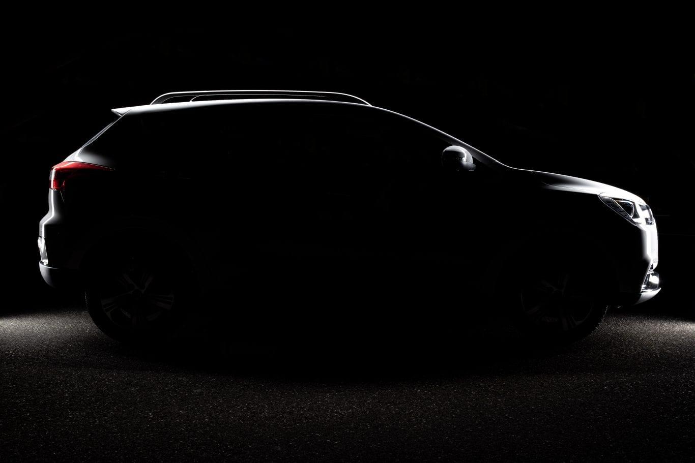 JAC – Auto Kunz ist offiziell neuer Generalimporteur - Auto Kunz AG 10