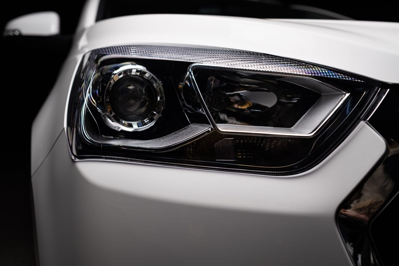 JAC – Auto Kunz ist offiziell neuer Generalimporteur - Auto Kunz AG