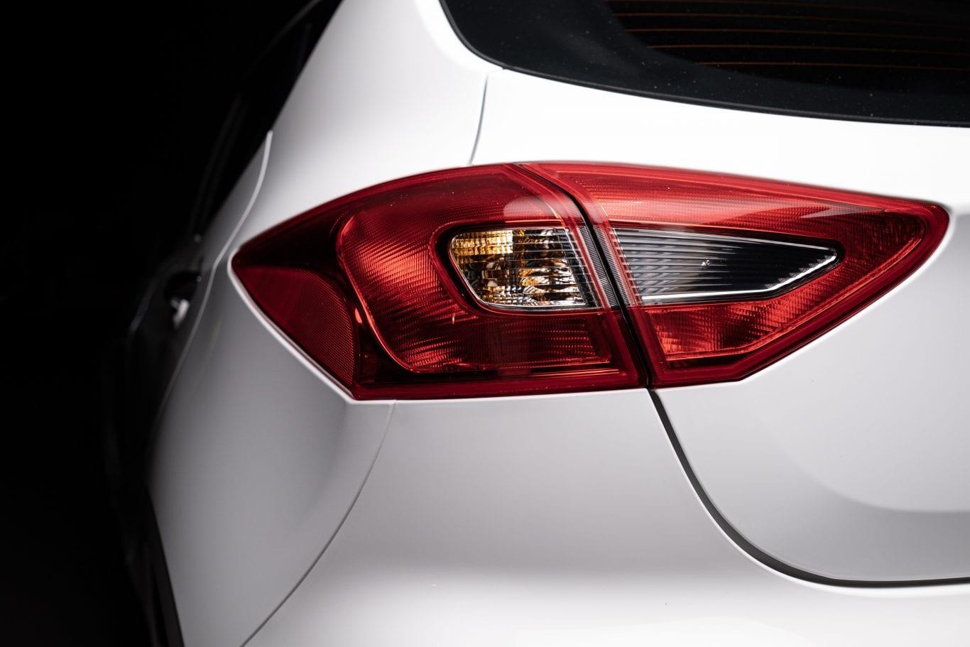 JAC – Auto Kunz ist offiziell neuer Generalimporteur - Auto Kunz AG 1
