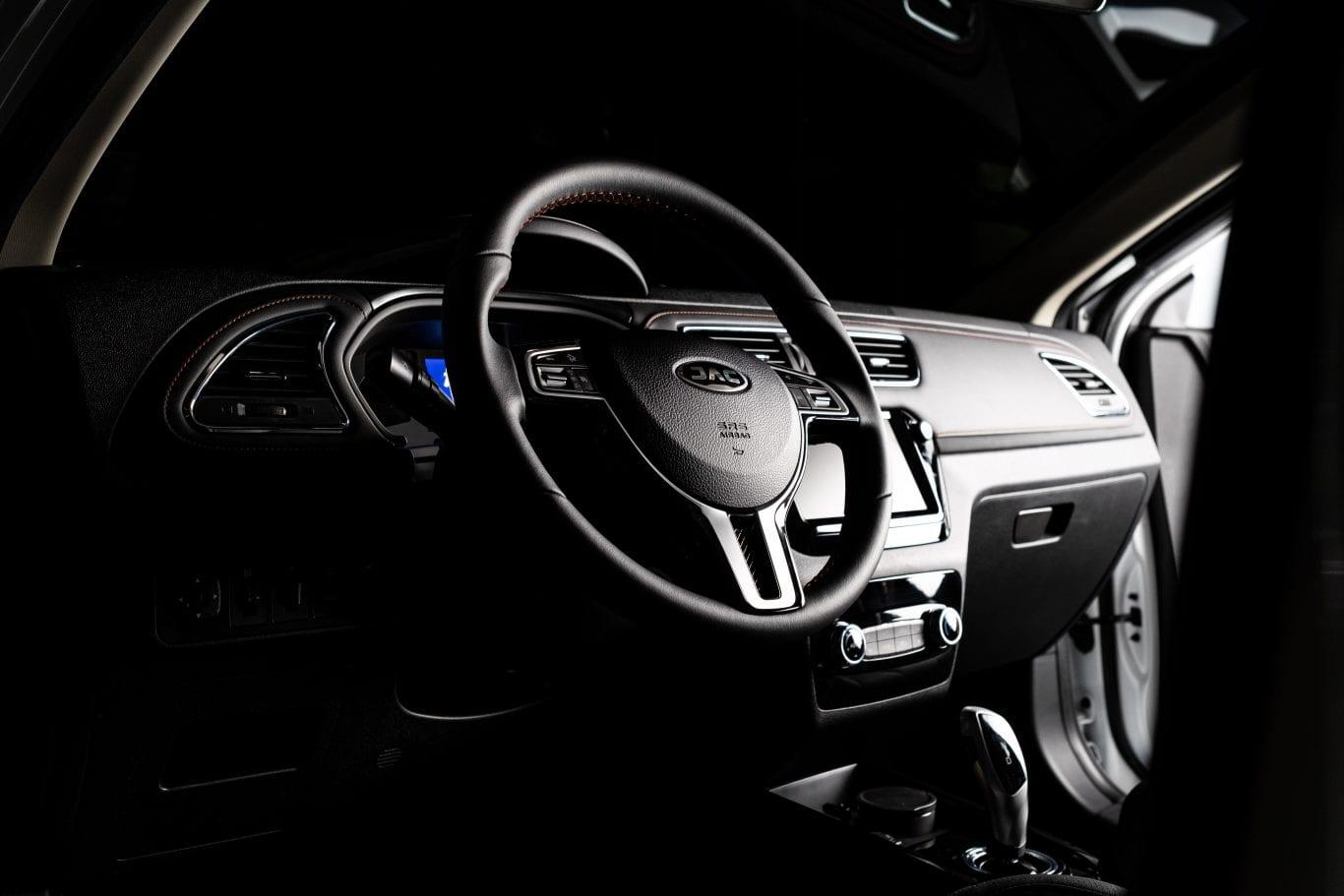JAC – Auto Kunz ist offiziell neuer Generalimporteur - Auto Kunz AG 6