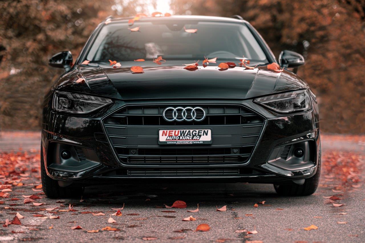 Halloween Aktion bis 12.11.2020 - Auto Kunz AG 8