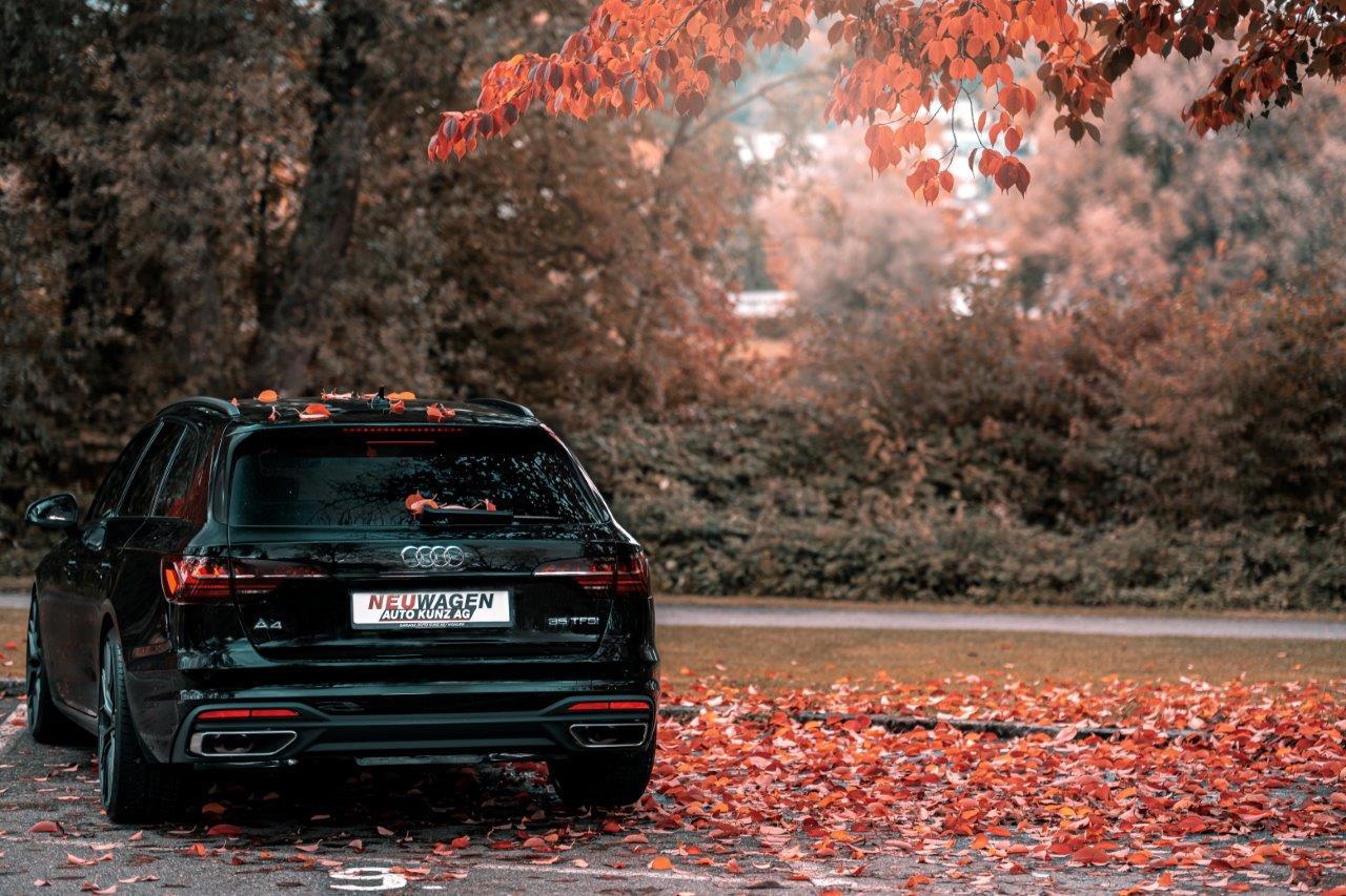 Halloween Aktion bis 12.11.2020 - Auto Kunz AG 9