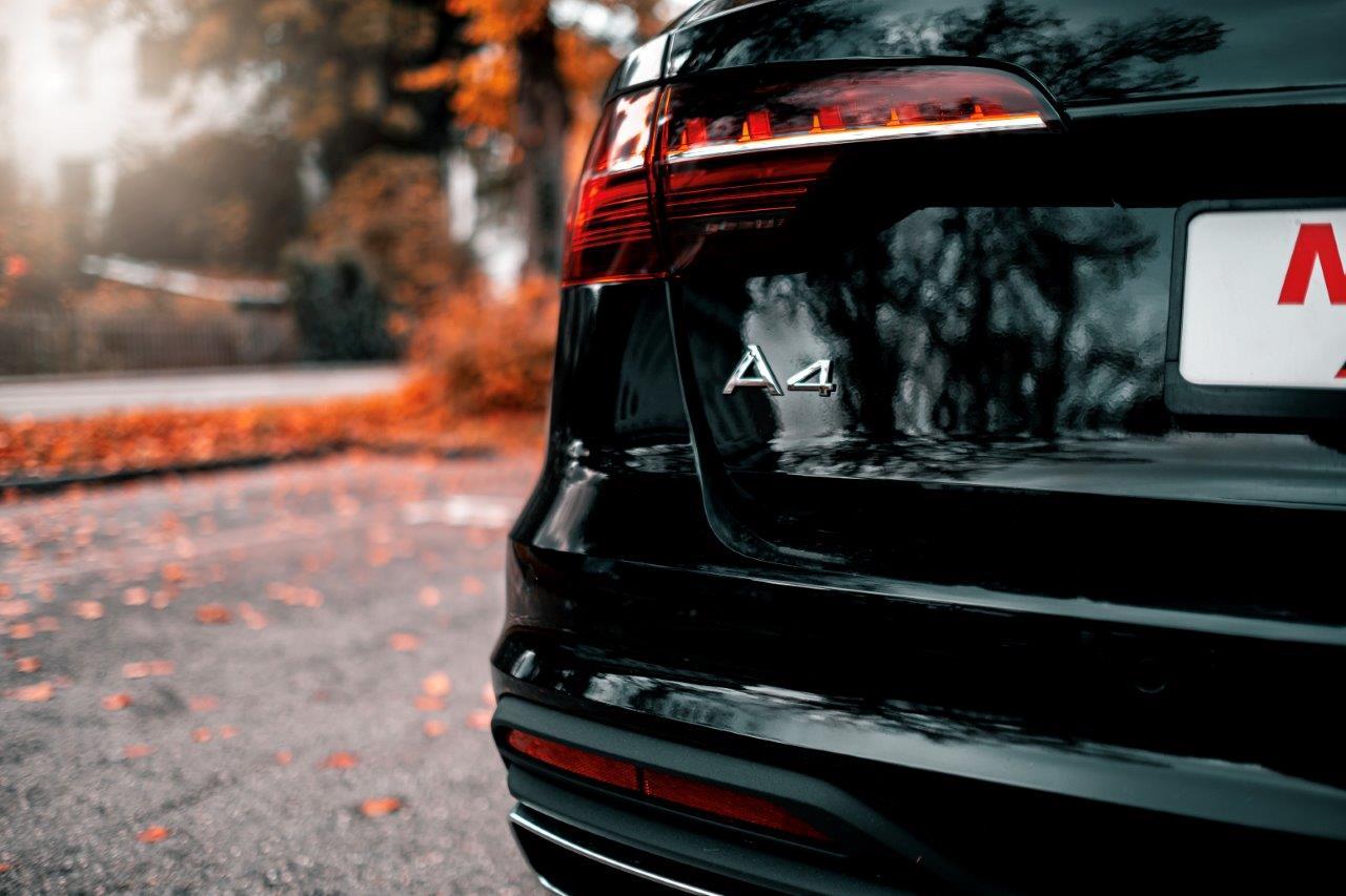 Länder Rabatt Aktion bis 29.10.2020 - Auto Kunz AG 26