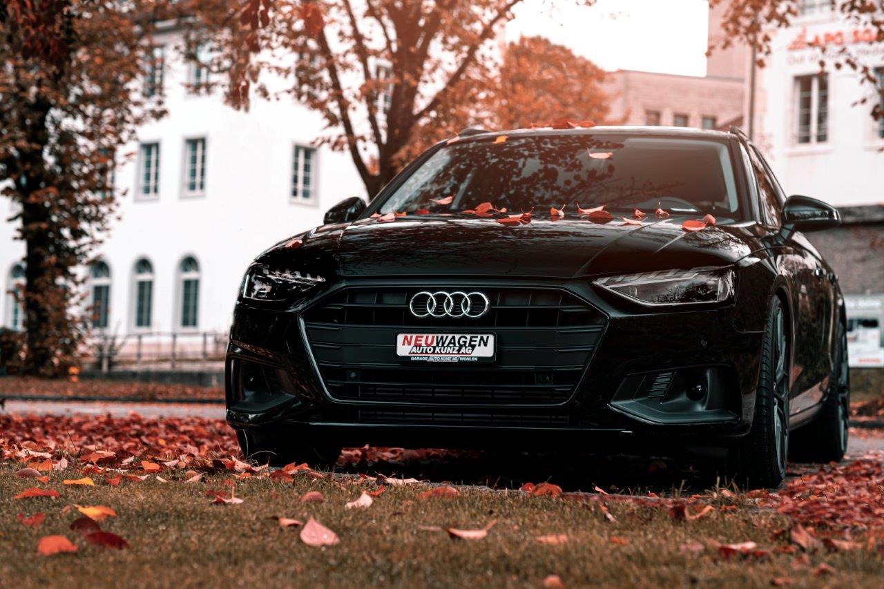 Halloween Aktion bis 12.11.2020 - Auto Kunz AG 14